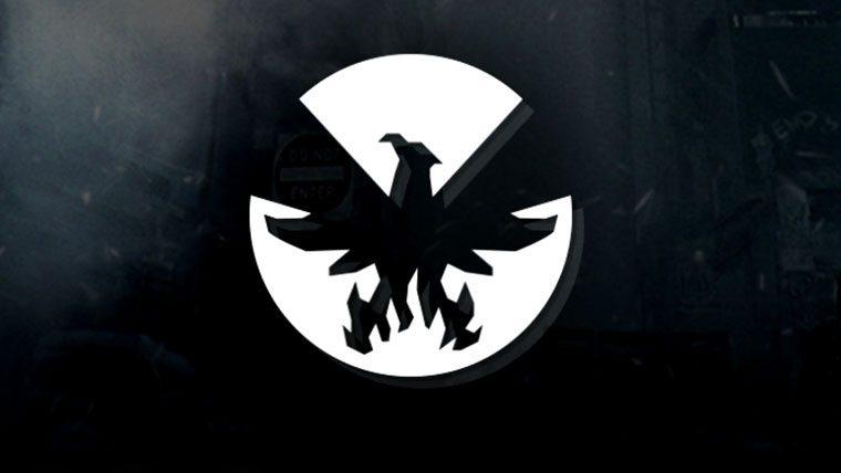 phoenix-credits-guide
