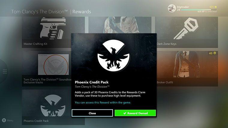 phoenix-credits-uplay