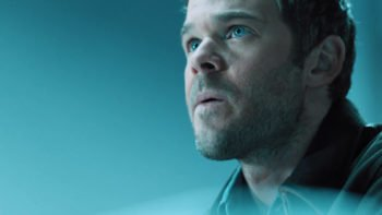 Hands-on With Quantum Break On Xbox One