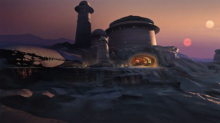 star-wars-battlefront-outer-rim-760x427