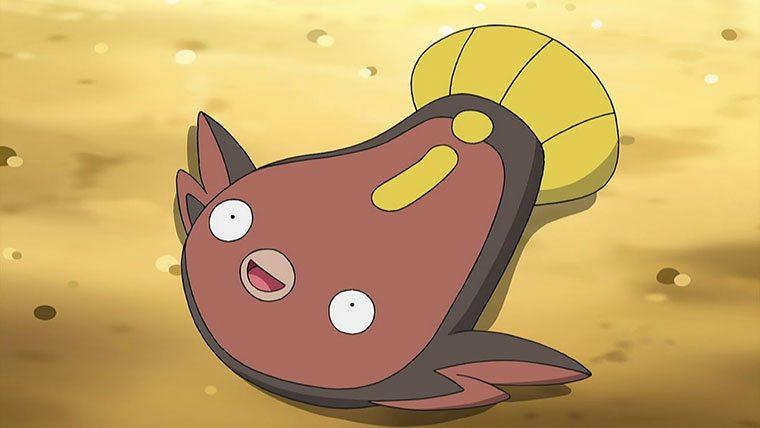 stunfisk-worst-pokemon