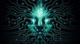 System Shock 3 Could Come To PS4 & Xbox One