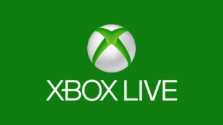 Latest Xbox Live Outage Has Users Locked Out of Purchased Games
