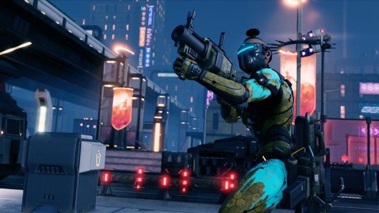 xcom-2-anarchys-children