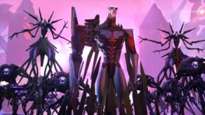 Battleborn Sales are 'Tracking Just Ahead' of Borderlands, Gearbox is 'Cautiously Optimistic'