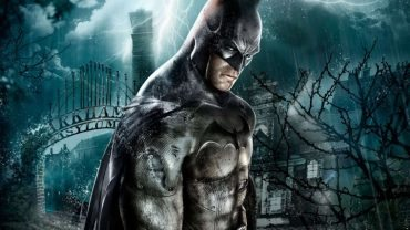 Batman: Return to Arkham – HD Remaster of Arkham Asylum and City Hits PS4 and Xbox One This July