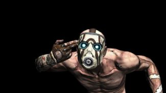 Borderlands 3 Development Begins Once Gearbox Finishes Battleborn