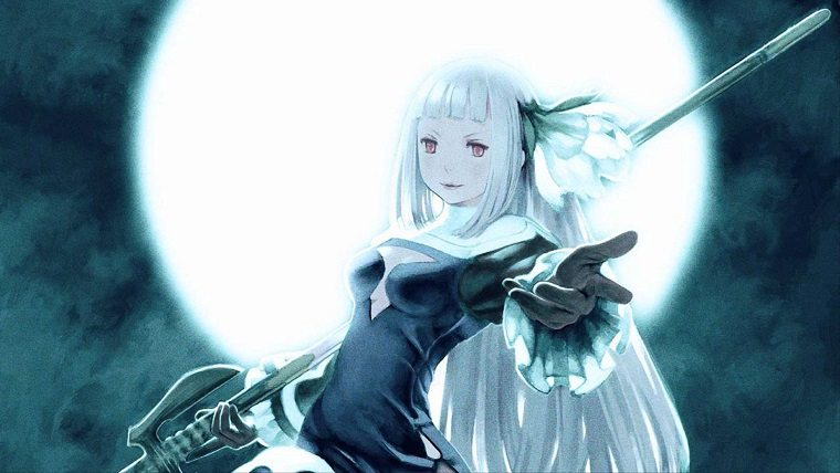 Bravely-Second-5