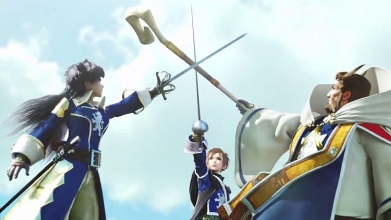 Bravely-Second-Equipment-Guide