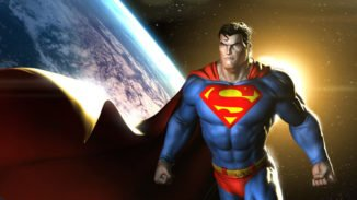 DC Universe Online On Xbox One To Debut At PAX East