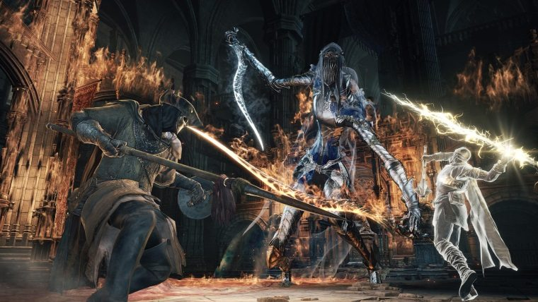 Dark-Souls-3-How-to-Coop-and-Summoning
