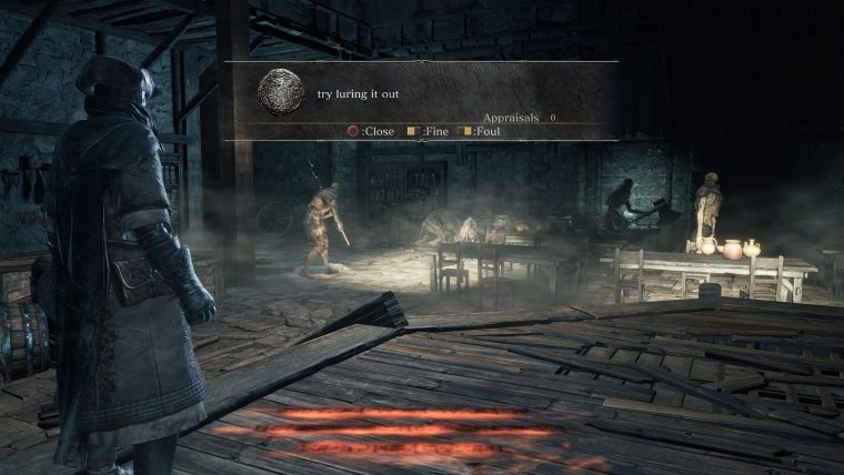 Dark-Souls-3-How-to-Leave-Messages