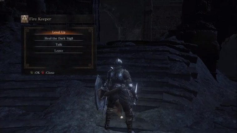 Dark-Souls-3-How-to-Level-Up-your-Character