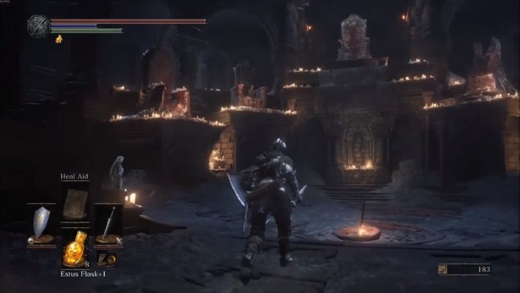 Dark-Souls-3-How-to-Save-and-Quit