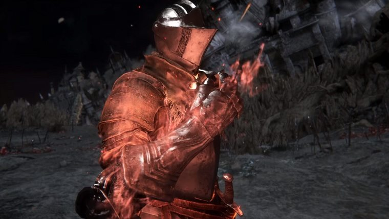 Dark-Souls-3-Launch-Trailer