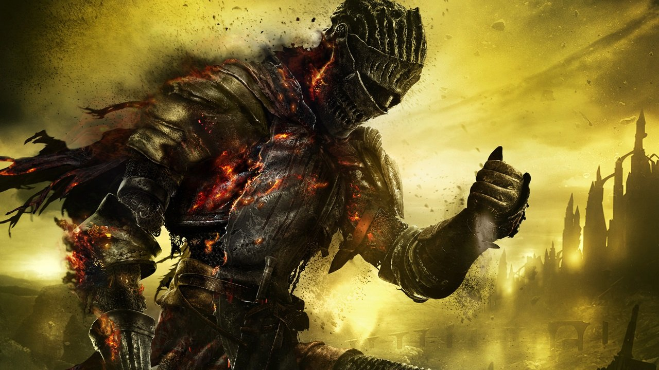 Dark Souls 3 Endings Guide How To Get All Endings Attack Of The Fanboy Dark souls iii undead settlement dead pilgrims sequence yoel of londor accept service dialogue. dark souls 3 endings guide how to get