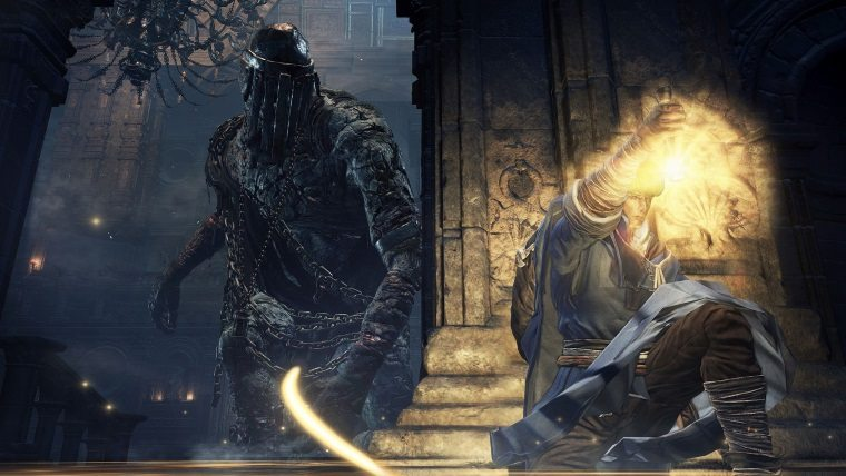 Dark-Souls-3-how-to-upgrade-estus-flask