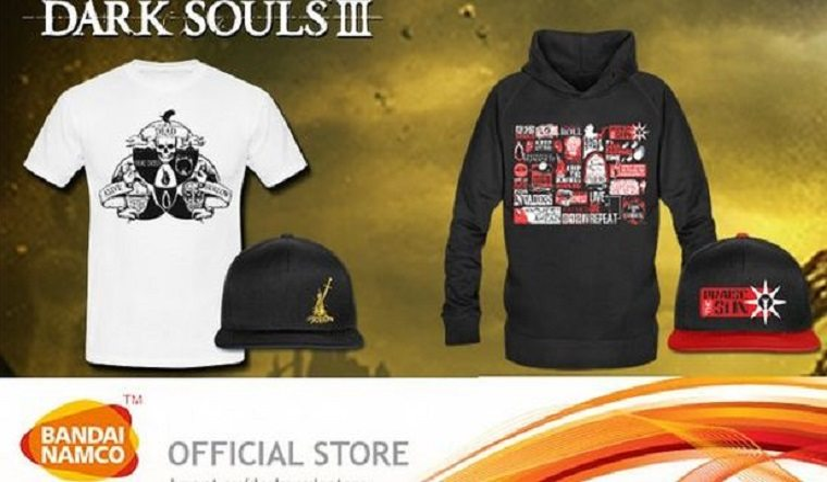 Dark-Souls-Clothes