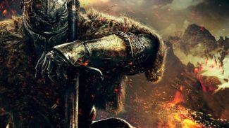 Dark Souls Developer Working On Three New Games