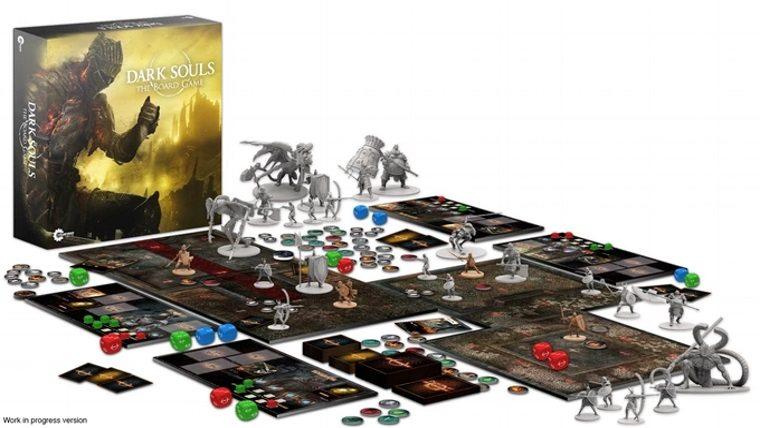Dark-Souls-The-Board-Game