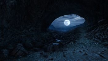 Dear Esther Coming To PlayStation 4 And Xbox One This Summer