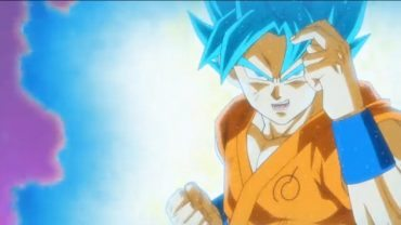 Dragon Ball Super Episode 39 Review: Hit vs Goku Fight Reveals A New Technique