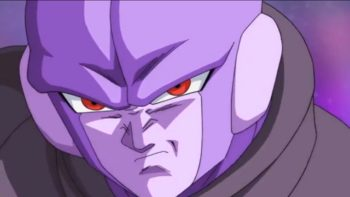 Dragon Ball Super Episode 72 Plot Summary And Title Revealed