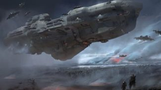 Dreadnought Beta Key Giveaway