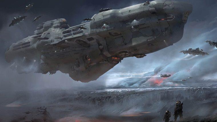 Dreadnought-Beta-Key-Giveaway