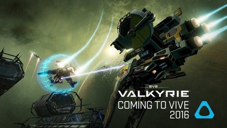 EVE-Valkyrie-HTC-Vive