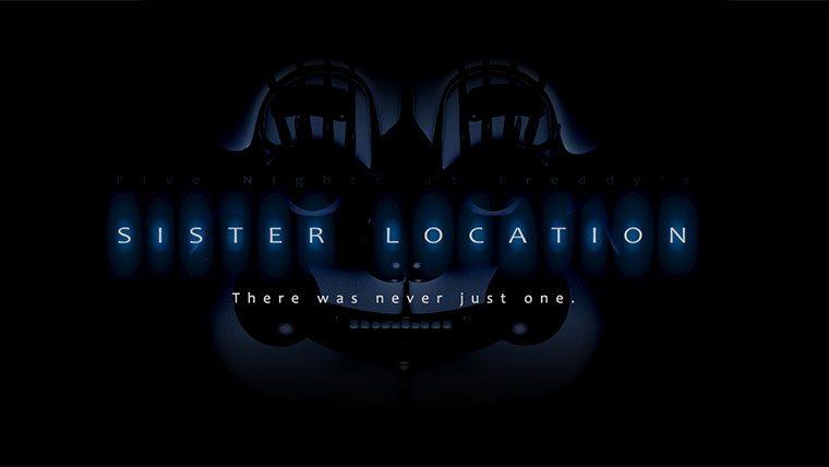 FNAF-sister-location