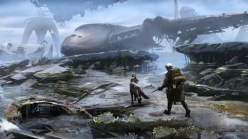Fallout 4 Survival Mode Beta Tweaked Even More
