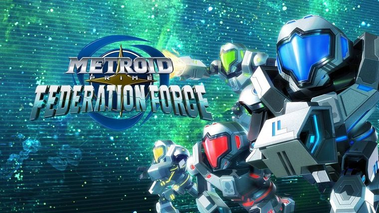 Federation-Force-Release-Date