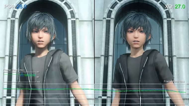 Final-Fantasy-15-Demo-Comparison