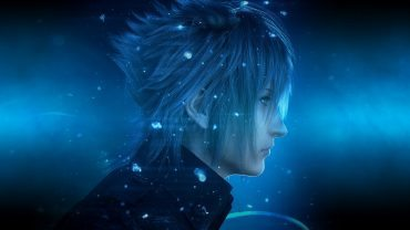 Latest Final Fantasy 15 Demo Has A 90 Percent Approval Rating