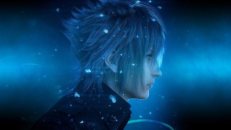 Final-Fantasy-15-E3-2016