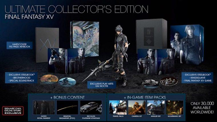 Final-Fantasy-15-Ultimate-Collectors-Edition