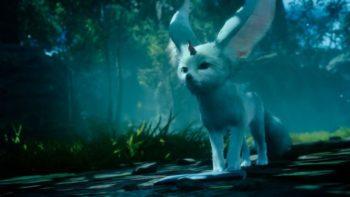 Final Fantasy XV Platinum Demo Impressions