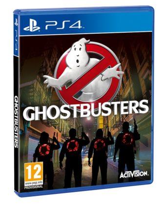 GB_PS4_3D_Packshot_UK_1460646671-342x428