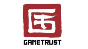 GameStop Starts Publishing Label GameTrust, Signs Insomniac, Ready At Dawn And More