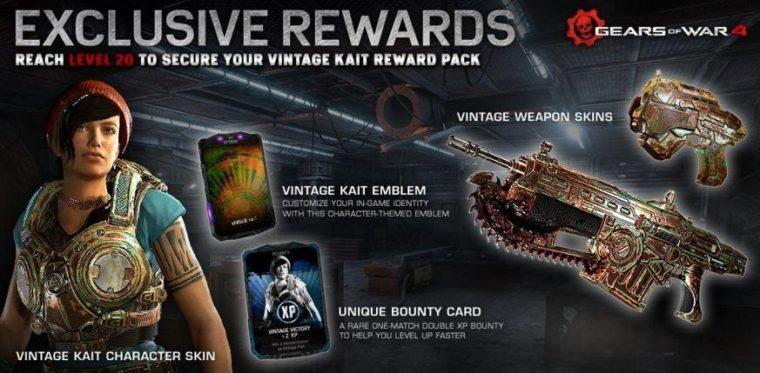 Gears-Of-War-4-Beta-Rewards-760x373