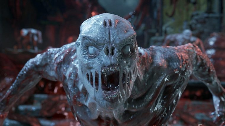 [Image: Gears-Of-War-4-The-Swarm.jpg]