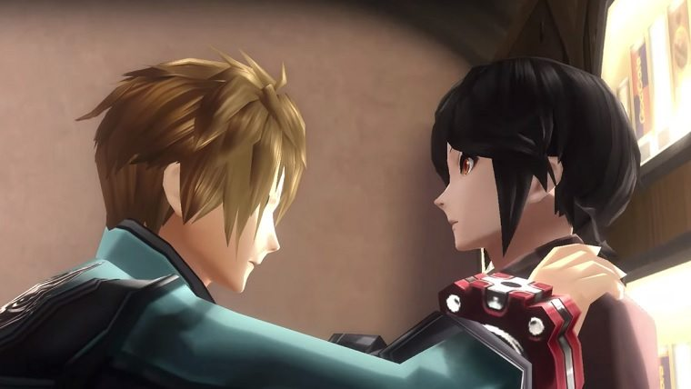 God-Eater-Buy-One-Get-One-Free