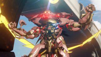 Halo 5: Guardians Firefight Beta Revealed
