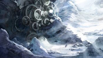 I am Setsuna: Gameplay Video and Impressions from Square Enix's Chrono Trigger Inspired JRPG