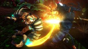 Insomniac Reveals They Have Two More Oculus Rift-Exclusive Games In Development