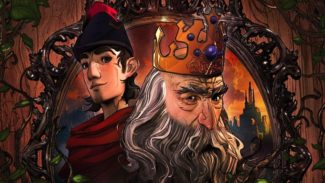King's Quest: Episode 1 Currently Available For Free On Xbox One And Xbox 360