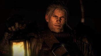 Nioh Game Length Revealed; No PC Version Planned