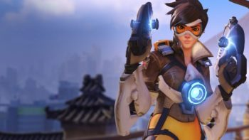 Overwatch Interview from PAX East 2016 – All About Blizzard's Latest Shooter