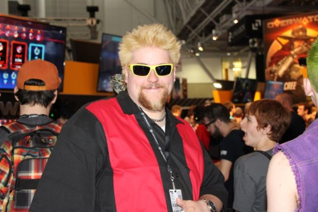 PAX-East-2016-Cosplay-31-642x428
